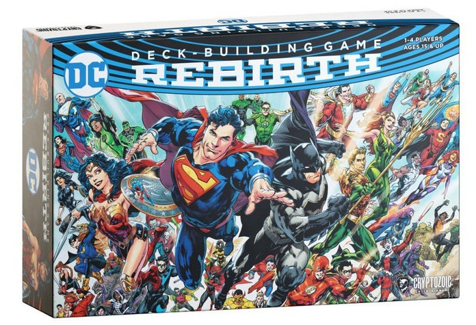 DC-Deck-Building-Game-Rebirth-Box