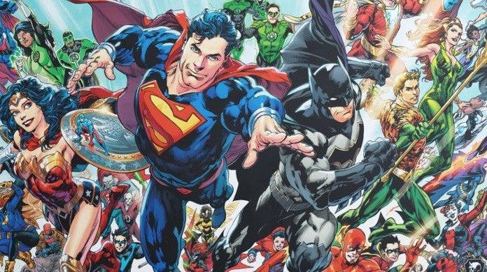 DC-Deck-Building-Game-Rebirth-Header
