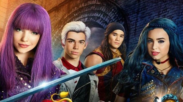 descendants dove cameron cameron boyce