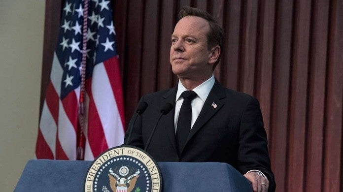 designated-survivor-kiefer-sutherland