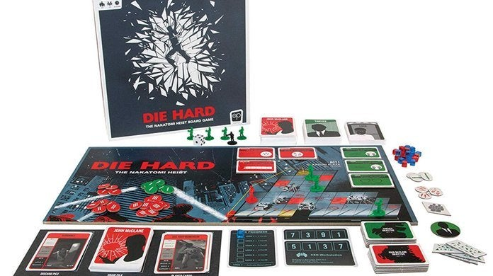 die-hard-board-game-top
