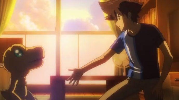 Digimon-Adventure-Last-Evolution-Kizuna
