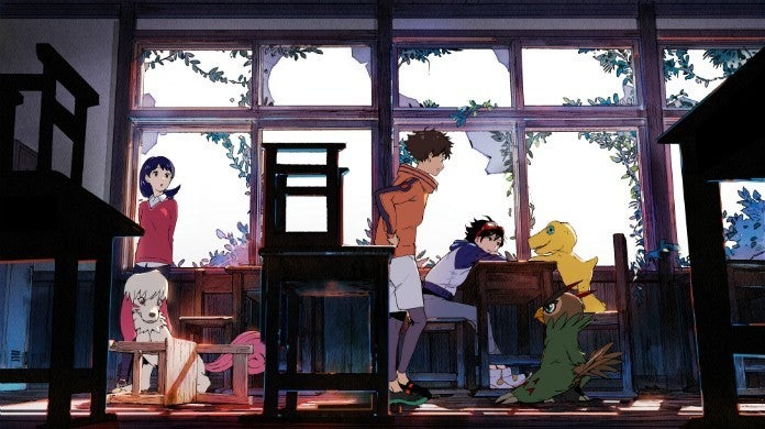 digimon survive key visual cropped