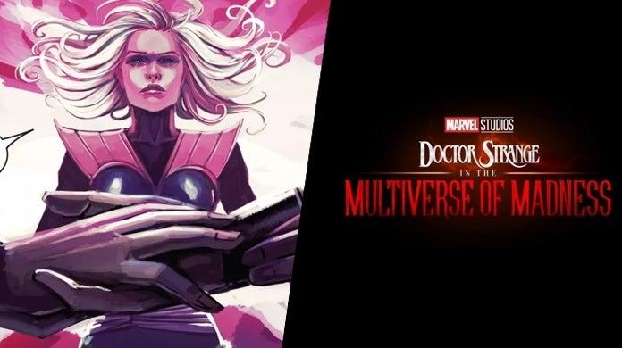 doctor-strange-2-clea-mcu