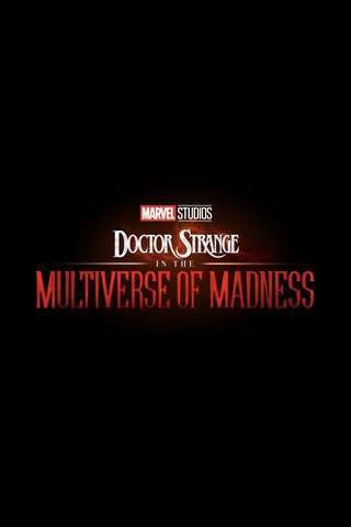 doctor_strange_in_the_multiverse_of_madness_default