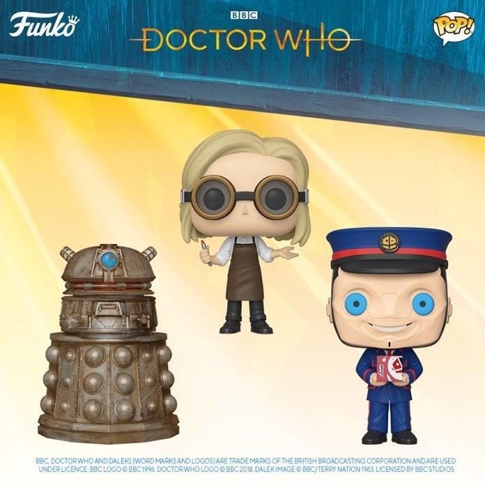 doctor-who-13-pop-figures