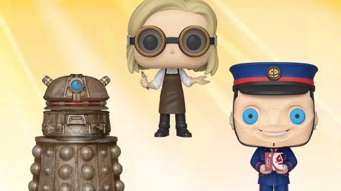 doctor-who-13-pop-figures-top