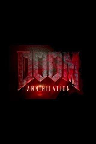 doom_annihilation_temp_default
