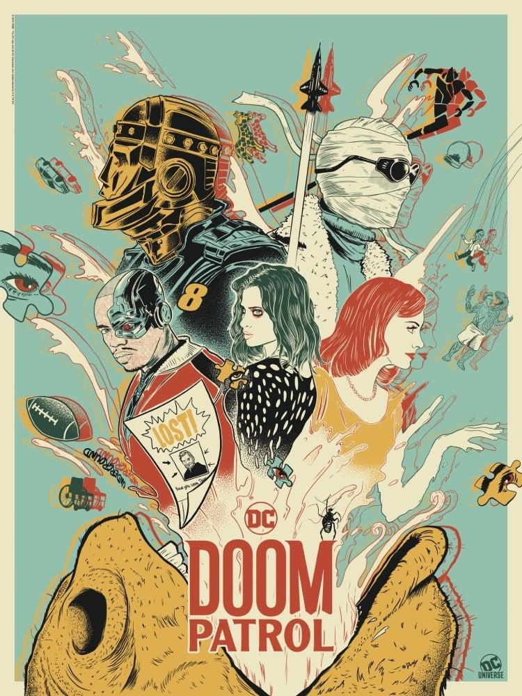 doom patrol (1)