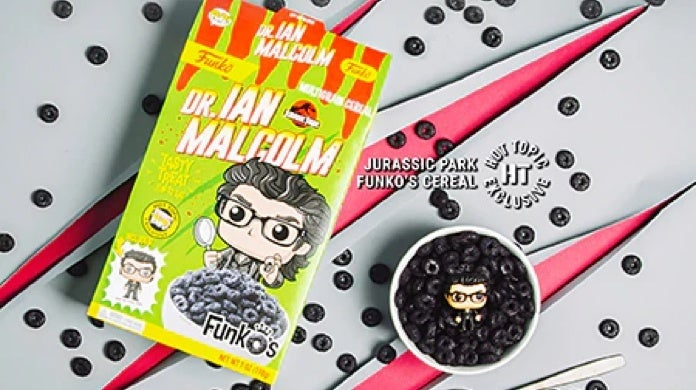 dr-ian-malcolm-funko-cereal-top
