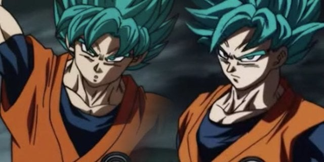 Dragon Ball Heroes 13