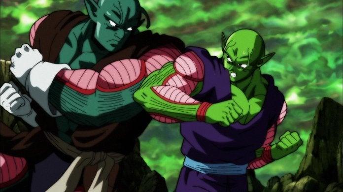 Dragon-Ball-Super-Episode-118