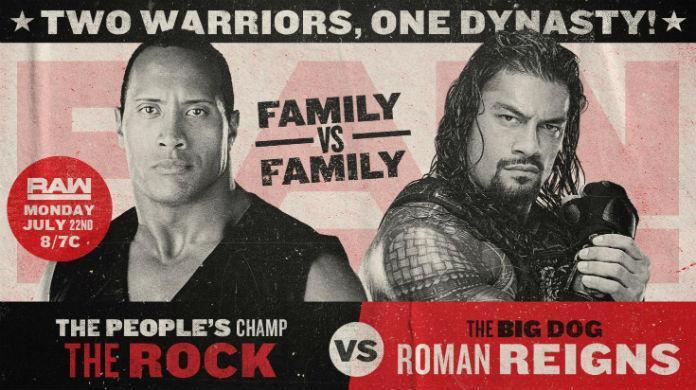 Dwayne-Johnson-The-Rock-Roman-Reigns-poster