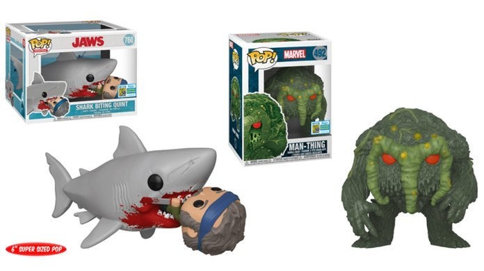 entertainment-earth-sdcc-2019-exclusives