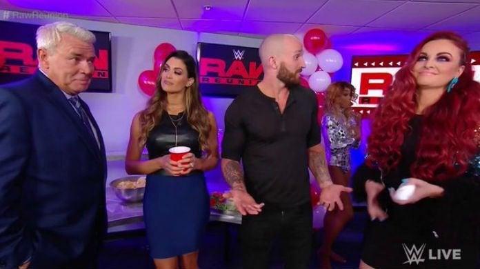 Eric-Bischoff-WWE-Raw-Reunion