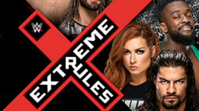 Extreme-Rules-poster-wwe-2019