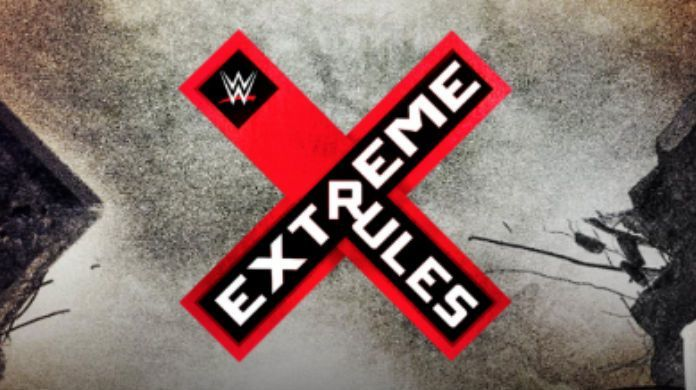 Extreme-Rules-WWE