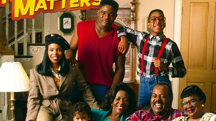 Family-Matters-HBO-Max-Reboot