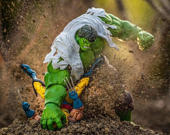 FathersFigures-Hulk-Logan-1