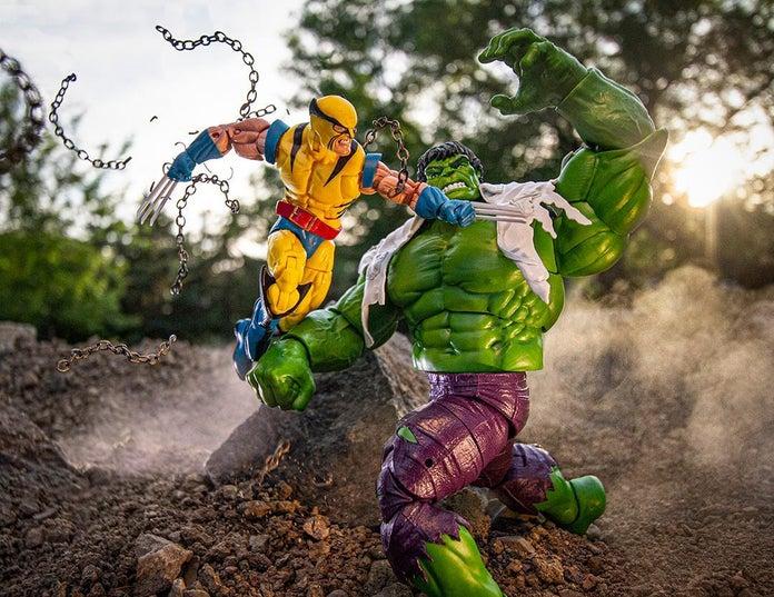 FathersFigures-Hulk-Logan-2