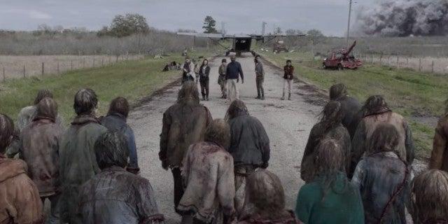 Fear the Walking Dead 508