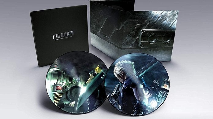 final-fantasy-vii-ffvii-remake-vinyl