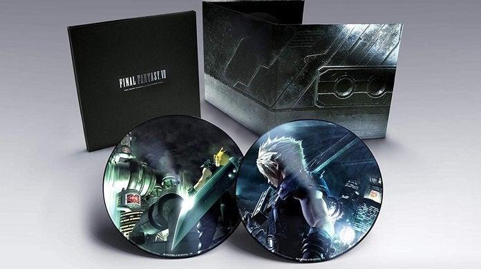 final-fantasy-vii-ffvii-remake-vinyl