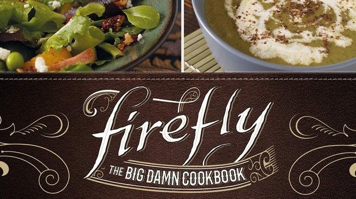 firefly-cookbook-top