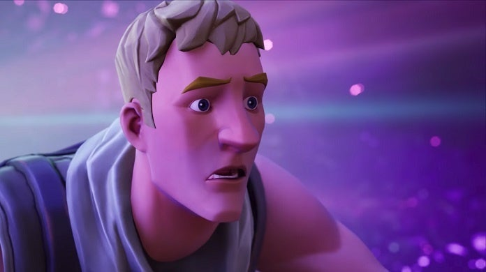 Epic Games Facing Lawsuit Over Hacked Fortnite Accounts