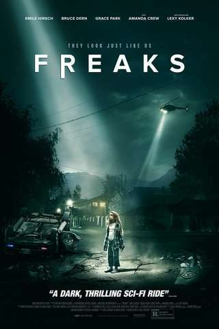 freaks_default