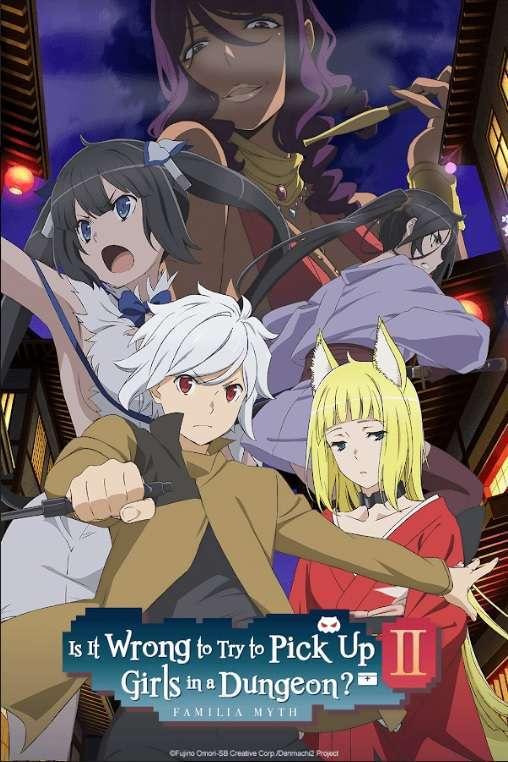Funimation 3