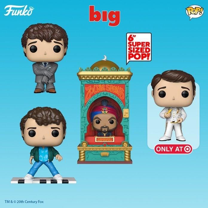 funko-big-pops