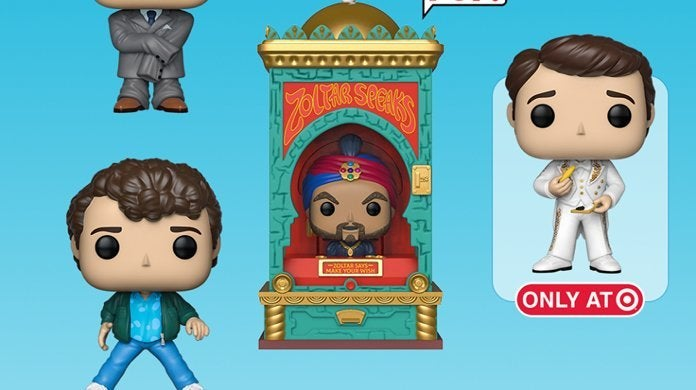 funko-big-pops-top