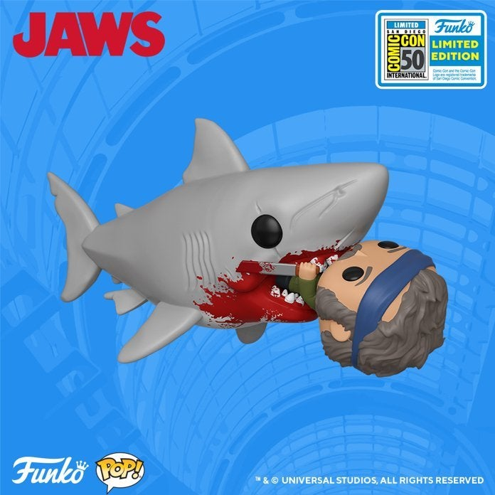 funko-sdcc-2019-jaws-biting-quint-pop