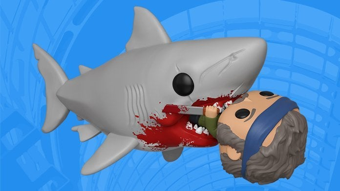 funko-sdcc-2019-jaws-biting-quint-pop-top