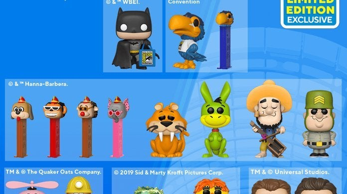 funko-shop-sdcc-2019-exclusives-top