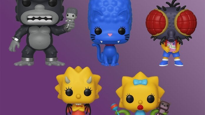 funko-the-simpsons-treehouse-of-horror-pops-top