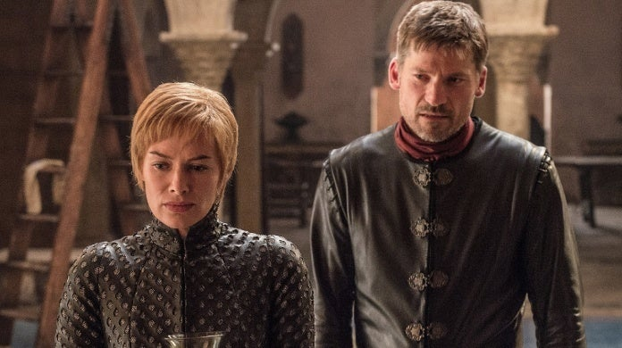 game of thrones prequel lannisters
