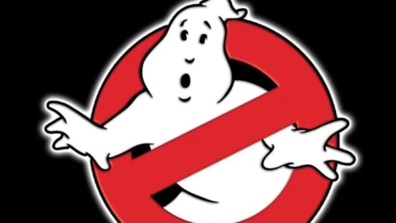 First Ghostbusters 2020 Photo Released