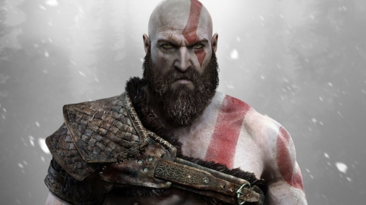 PlayStation Focusing On Big Blockbuster Exclusives For PS5