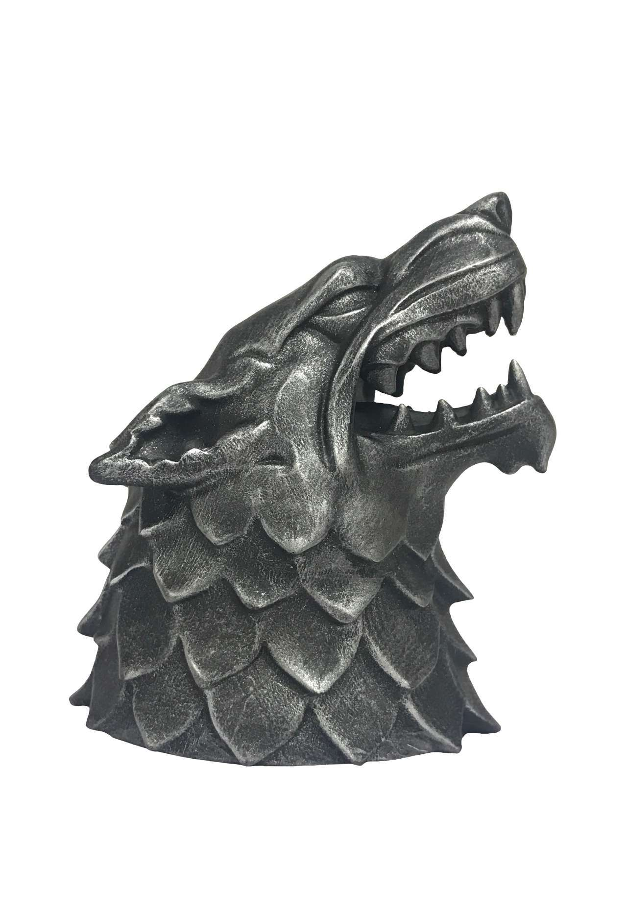 GOT_STARK_SIGIL_MINI_Revised_Direwolf_paper_weight_sample