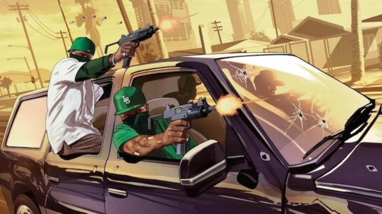 Grand theft auto 4 dating site