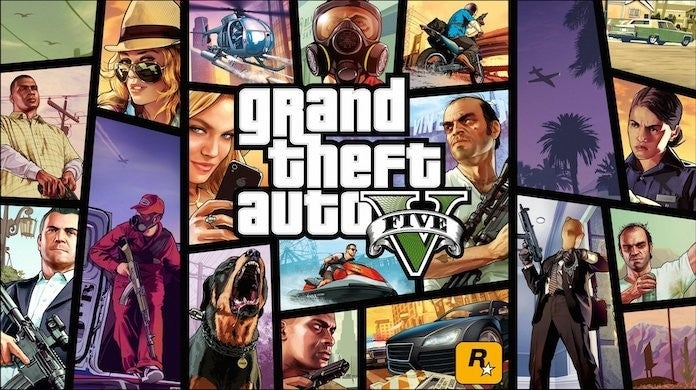 GTA 5 Cancelled Story DLC Details Revealed