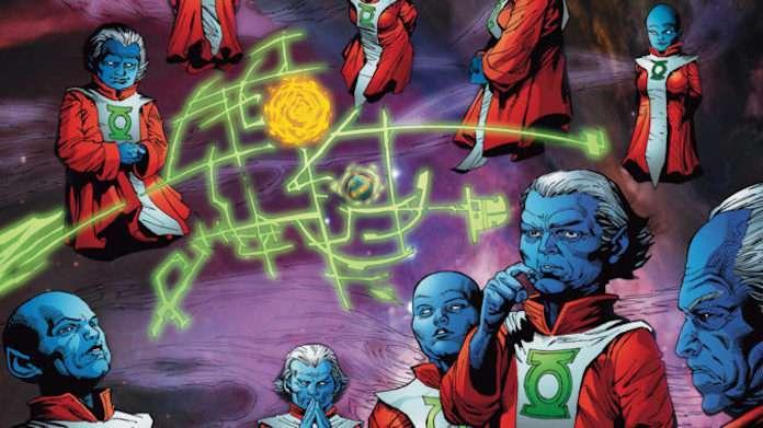 guardians-of-the-universe-green-lantern-oa