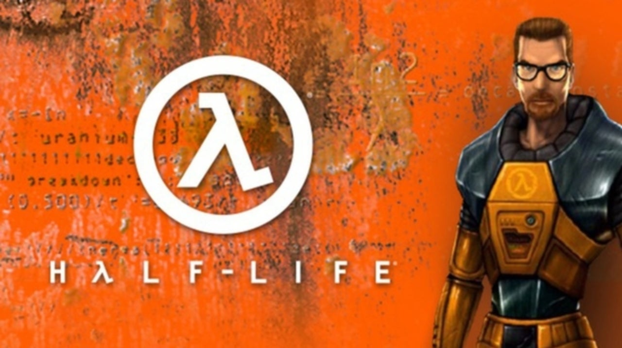 Valve's Gabe Newell Makes Half-Life 3 Joke, But Not All Hope is Lost