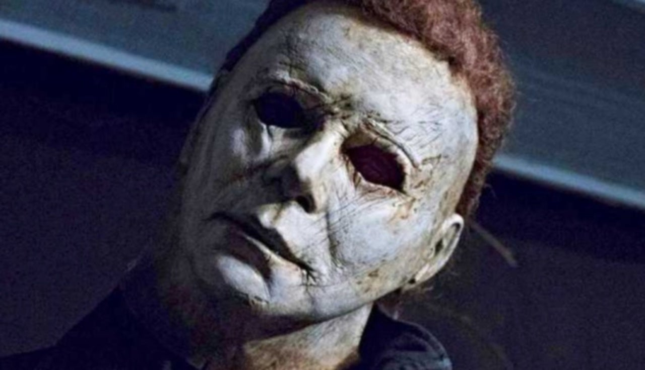 Halloween Kills to Begin Shooting This Week