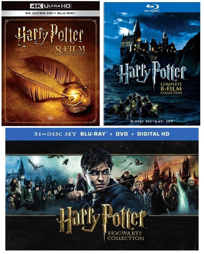 harry-potter-blu-ray-prime-day