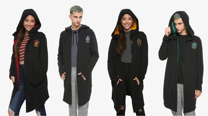 harry-potter-hogwarts-hoodie-cloaks-top