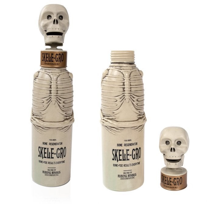 harry-potter-skele-gro-water-bottle-replica