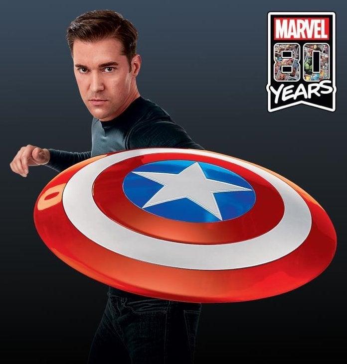hasbro-marvel-legends-captain-america-classic-shield-prop-replica